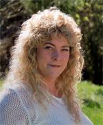 Cheryl Hilsenbeck