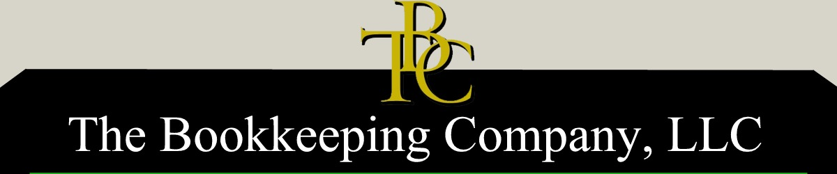 The Bookkeeping Company - Portland OR